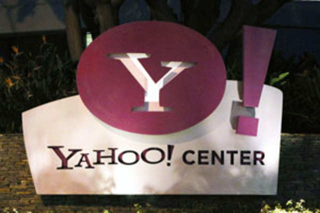 Yahoo investor Daniel Loeb lashed out at the Internet company for spurning him as a director