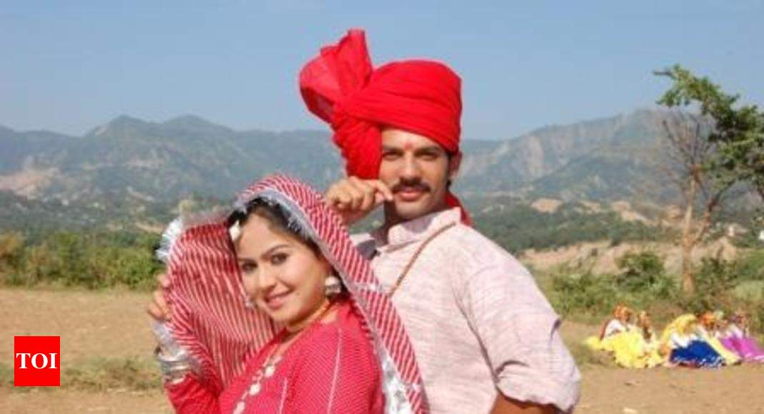 Chandrawal-2: After years of honour killing, again a reel ...
