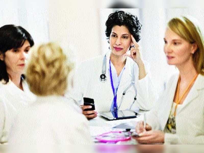 Cancer treatment: India vs abroad