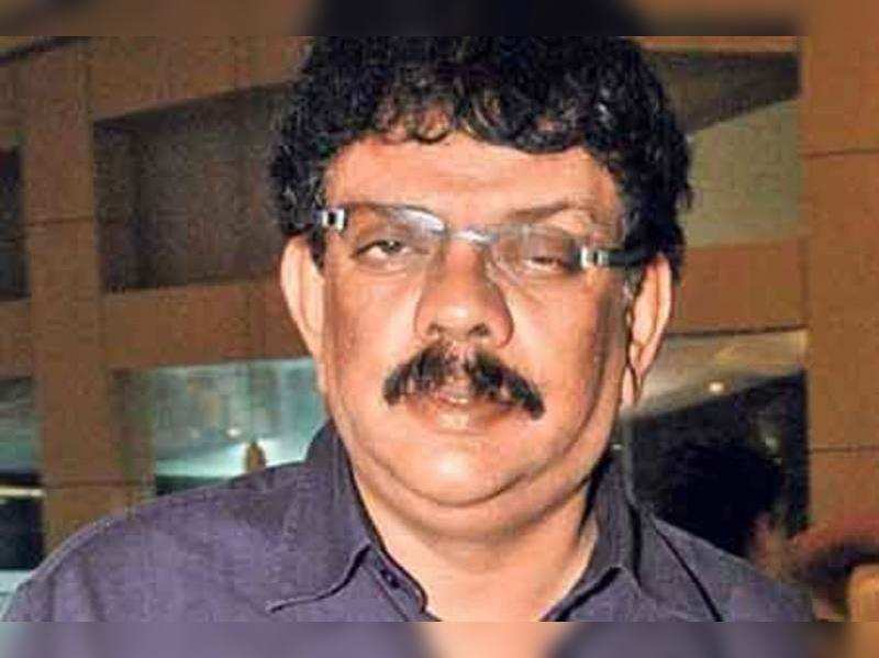 Mallika's item song in 'Tezz' not needed: Priyadarshan