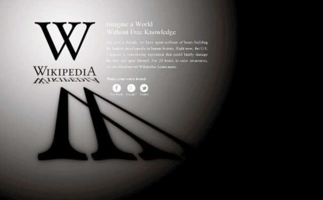 Malayalam Wikipedia, driven by over 130 active participants, has made its presence felt among those who live by internet.