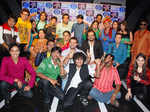 Launch: 'Bharat Ki Shaan'