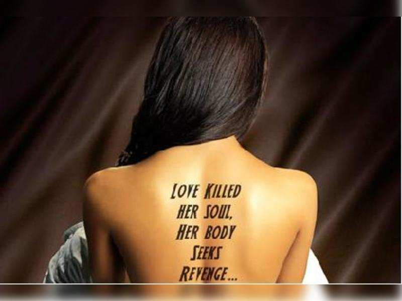 """Hate Story<a href=""""http://photogallery.indiatimes.com/movies/bollywood/hate-story/articleshow/12649481.cms"""" target=""""_blank"""">More Pics</a>"""