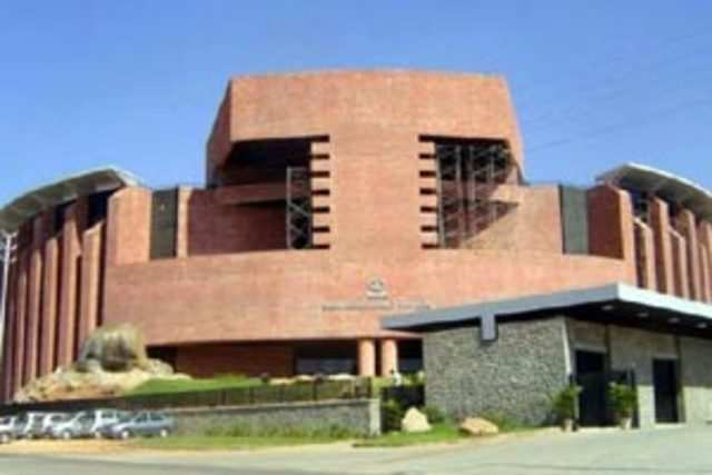 Software major Tata Consultancy Services(TCS) today said it is planning to hire 50,000 people in FY 13.