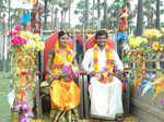 'Aayiram Muthangaludan Thenmozhi'