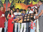 Music launch: 'Rakhtbeej'