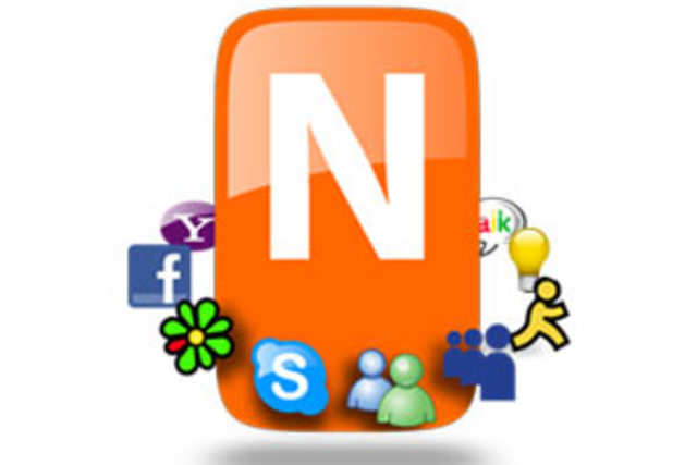 VoIP: Nimbuzz wants developers to build chat buddies for its app