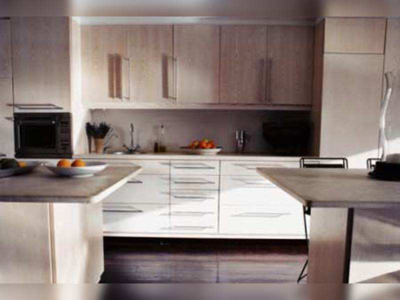 Tips To Arrange Your Kitchen Neatly Times Of India