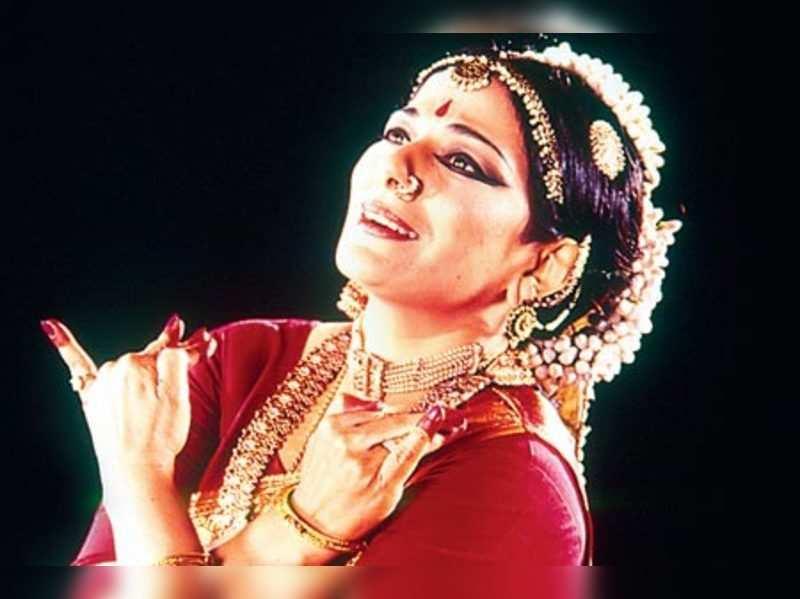 Jyotsna Shourie' show in Delhi