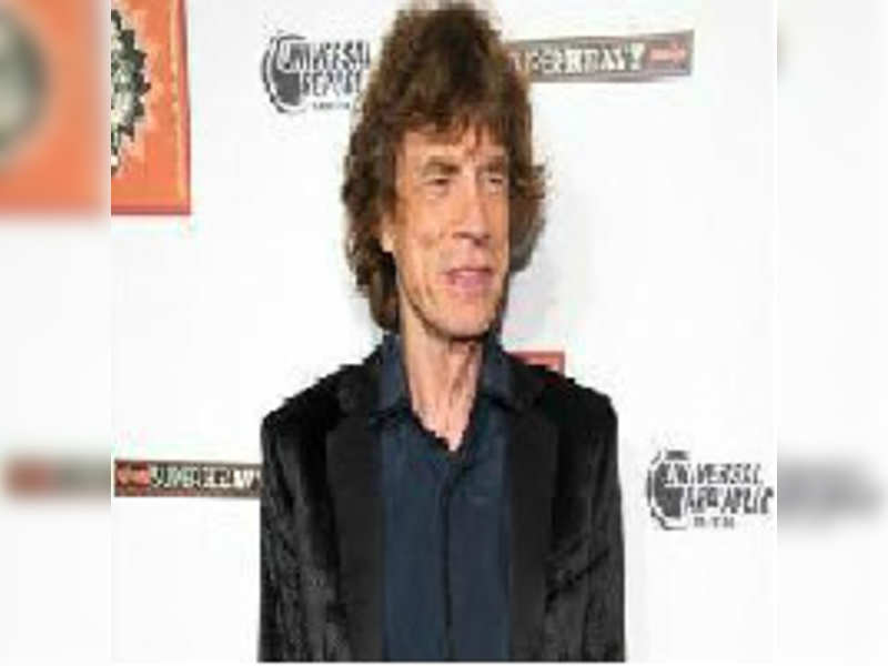 Mick Jagger to host Saturday Night Live