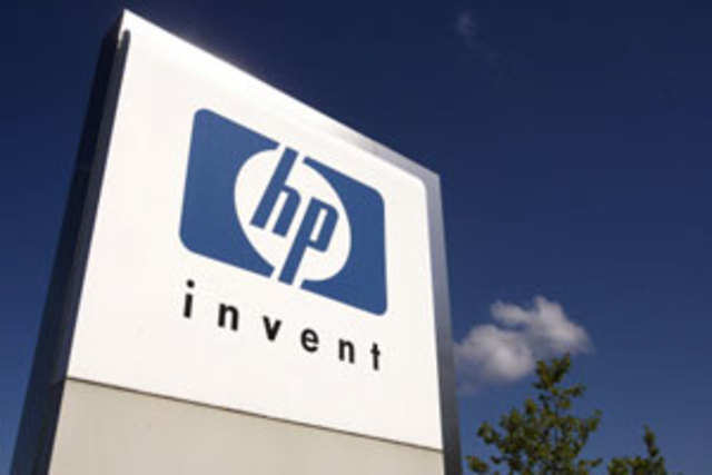 Hewlett-Packard Co is considering cutting as many as 25,000 jobs, or 8 per cent of its workforce