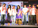 Press meet: 'Gangs Of Wasseypur'