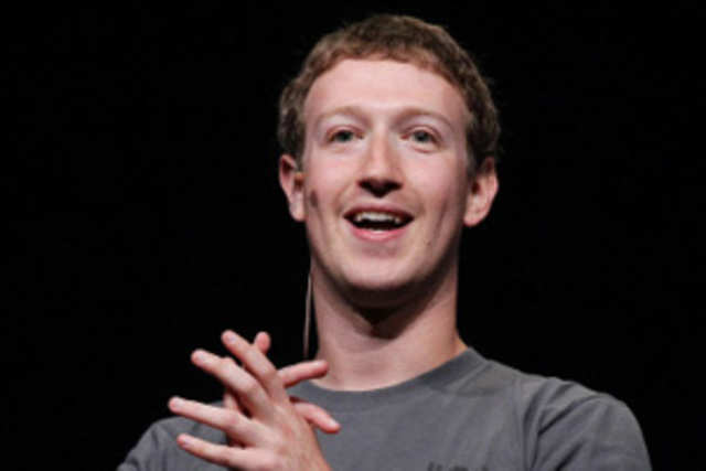 Mark Zuckerberg has returned to writing code after a six-year hiatus from programming
