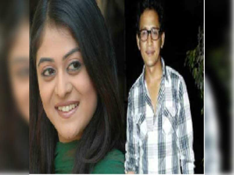 Dekha Ek Khwab introduces Aryan and Tara!