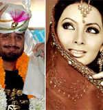 Harbhajan-Basra to tie the knot in September