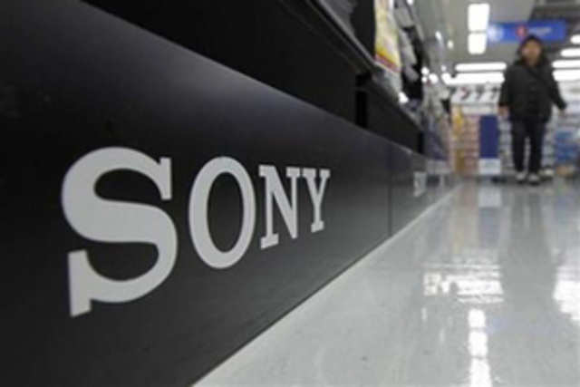 Indian consumers have a strong desire for brands that embody success and achievement and have a particular liking brands like Mercedes, Apple, Microsoft and Sony, says a survey.