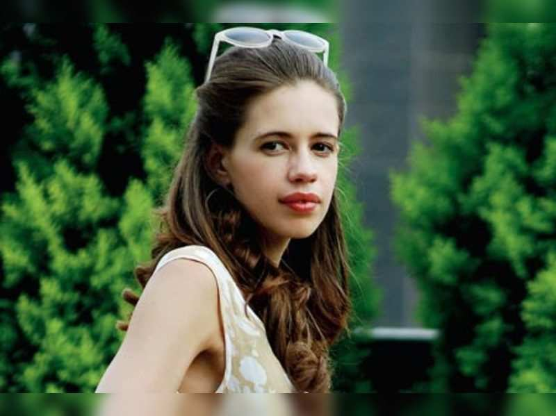 Anurag and I are not joined at the hip: Kalki