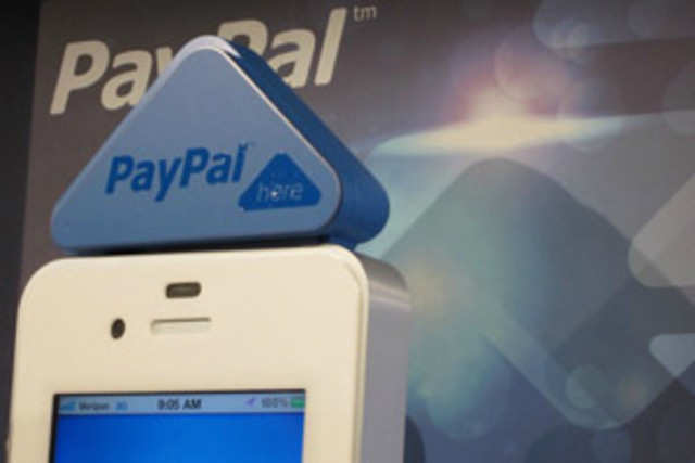 PayPal is betting on making India an 'incubation centre' for the company's employee engagement policies.