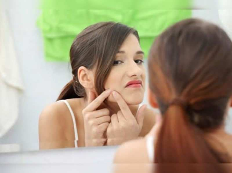 Top skin sins you commit everyday (Thinkstock photos/Getty Images)