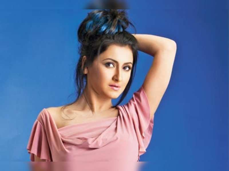 I'll love to work with Sidhant: Rachna Banerjee
