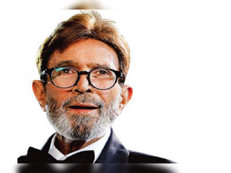 "Rajesh Khanna<a href=""http://photogallery.indiatimes.com/celebs/indian-stars/all-is-well-with-rajesh-khanna/articleshow/14319631.cms"" target=""_blank"">More Pics</a>"