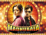 RK makes his grand entry in Madhubala!