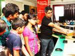 The Times of India 'Kolkata For Kids'