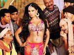 My marriage plans jinxed: Veena Malik