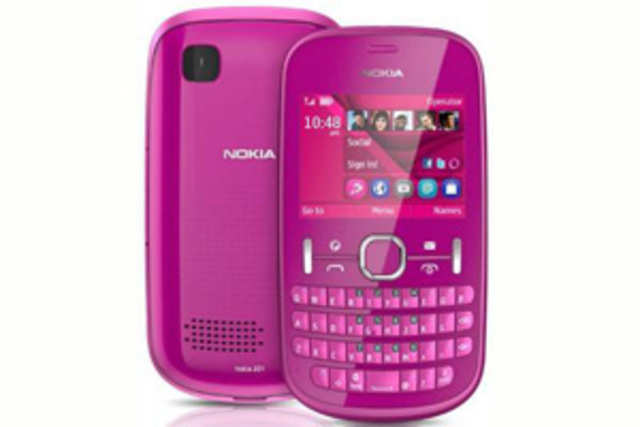 Free download facebook lite for nokia asha 302 | Peatix