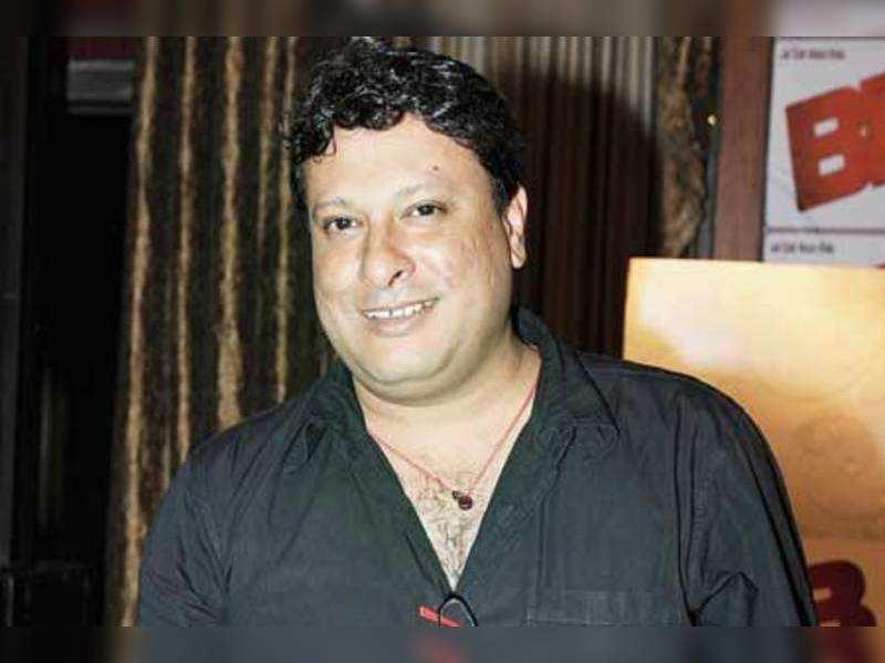 Tigmanshu not sexing up Saheb Biwi Aur Gangster sequel