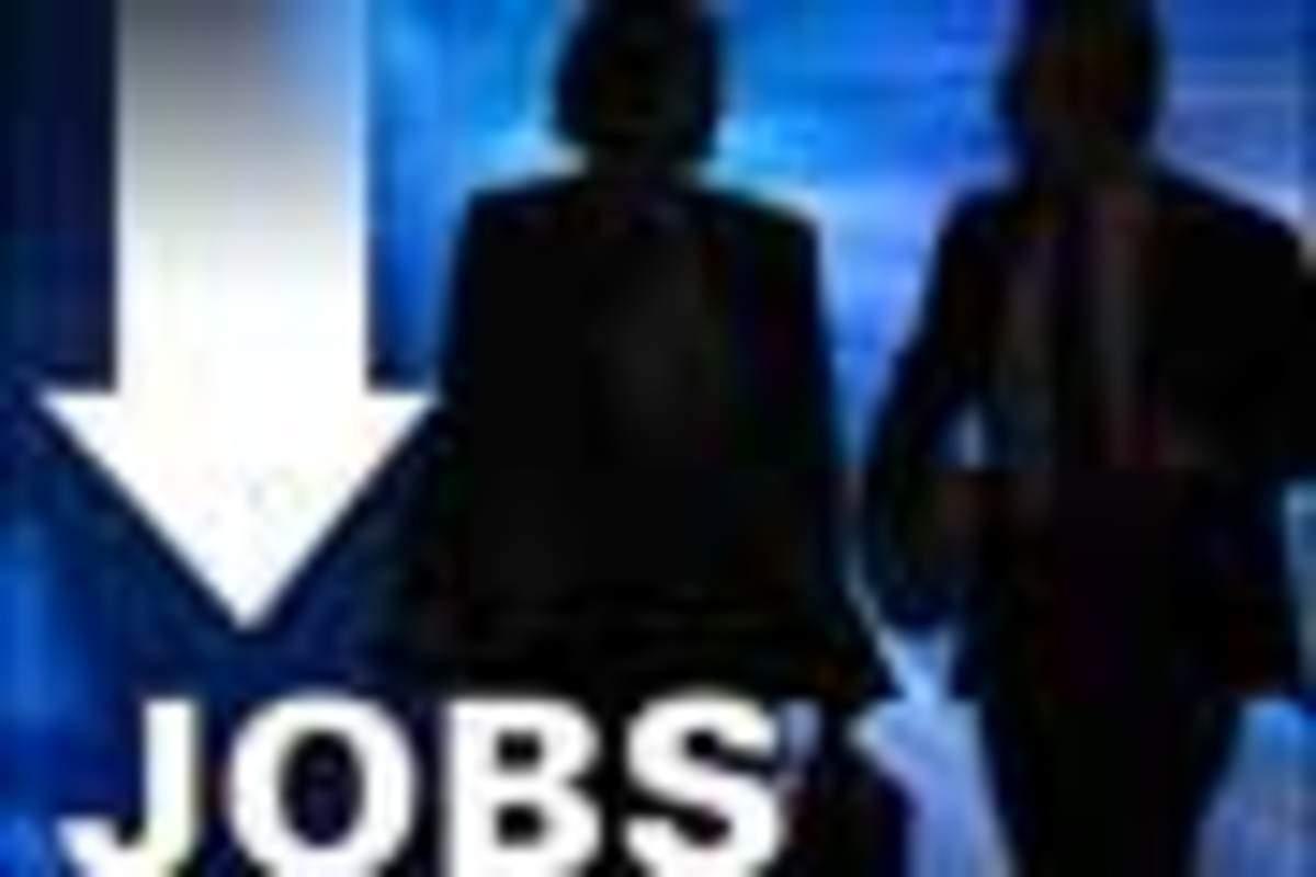 Xerox employees: HCL America lays off Xerox employees