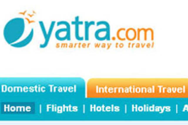 Online travel portal Yatra.com has acquired Travelguru, the Indian arm of US travel services provider Travelocity, to become the largest provider of hotel bookings in the country.