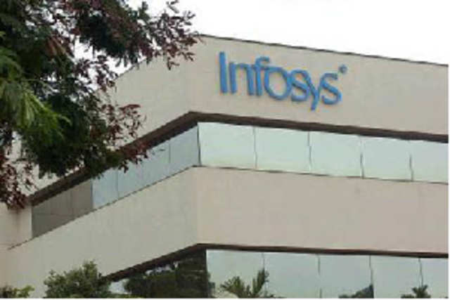A US Federal Judge has ordered IT major Infosys and Jack Palmer, the Infosys employee who accused the firm of a visa fraud in the US to meet and settle their disputes.