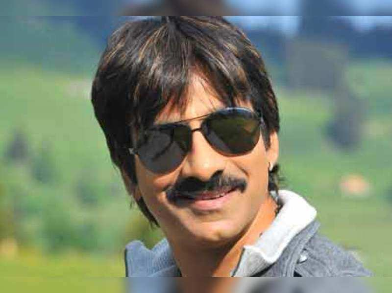 Ravi Teja gives Akshay Kumar a run for his money