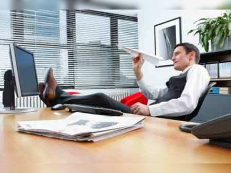 How to not get bored always (Thinkstock photos/Getty Images)