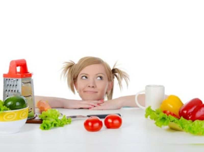 Healthy cooking: 10 tips on using fats and oil in a healthy diet (Thinkstock photos/Getty Images)