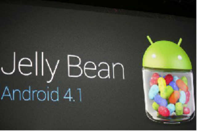 Google has rolled out the source code of Android 4.1 (Jelly Bean) for developers, who can receive it from Android Open Source Project.