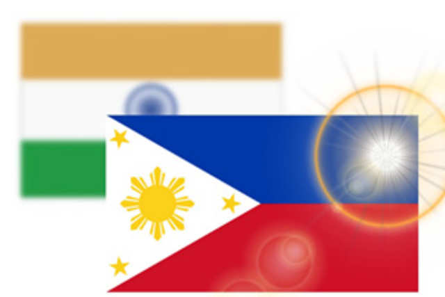 indian bpos waking up the philippines Check out our top free essays on bpo boom bilateral trade relations between india and china indian theeducation system responded by setting up new.