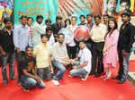 Audio launch: 'Naduvula Konjam Pakk...'