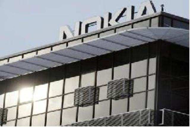 Nokia India has appointed P Balaji as vice-president and managing director to manage the mobile phone and smart devices business in the country.
