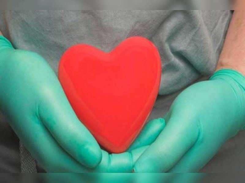Symptoms and treatment for cardiac Arrhythmias