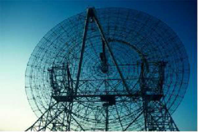 PM's panel to study mobile tower radiation impact - Latest News