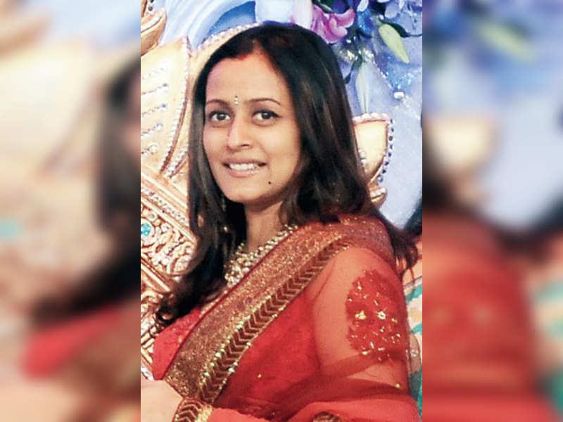 Mahesh Babu names his daughter Sitara