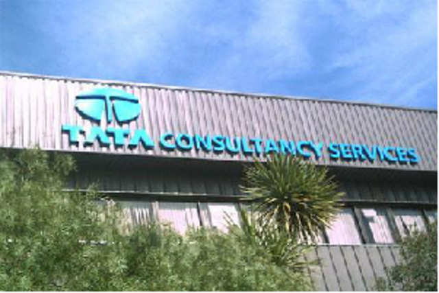 TCS and Cognizant have joined Infosys in the race to take over Swiss firm Lodestone Management Consultants, a management and technology consulting firm.