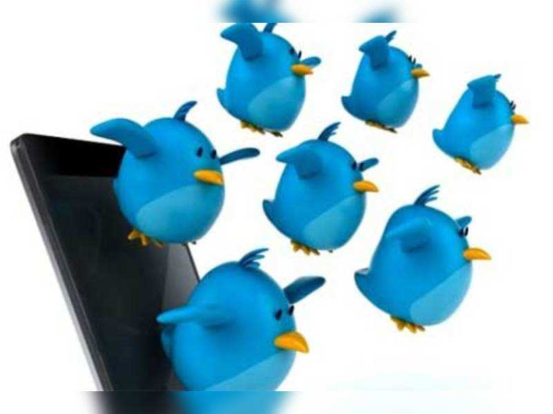 Top 10 fit Indian celebrities to follow on Twitter (Thinkstock photos/Getty Images)