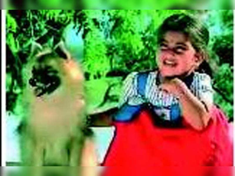 Row over Kerala State Films Award