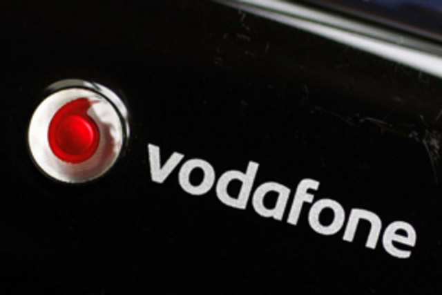 Vodafone is India's second-largest mobile phone company by revenues and ranks third in terms of customers after Bharti Airtel and Reliance Communications.