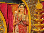 Ratan Rajput in Star Plus' next?