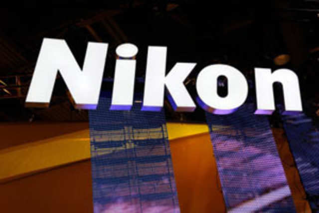 Nikon said it is aiming for the Indian market to contribute up to five per cent of its global revenue within next three years on the back of robust growth here.