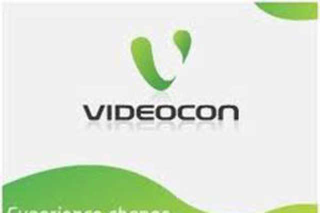 Videocon, once the country's largest consumer electronics maker, seems to be making a comeback with the help of some three dozen former executives of market leader LG India.